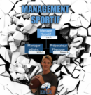 MANAGEMENT SPORTIF