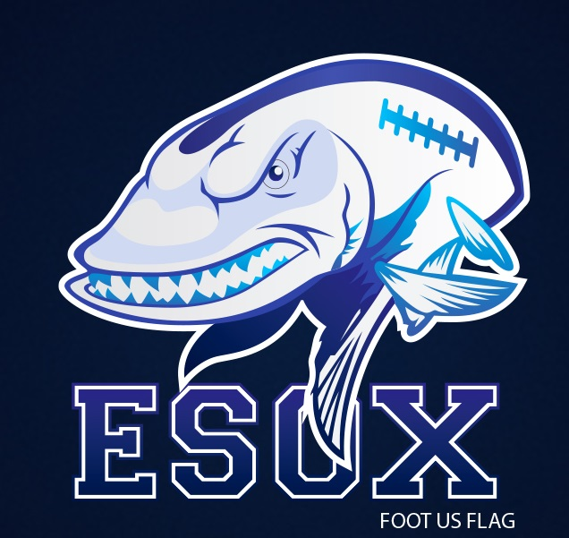 ESOX – Football Américain & Flag