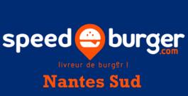 Speed Burger rejoint l'aventure ESOX!